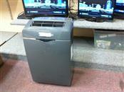 HISENSE Air Conditioner AP-12CR1SEPS